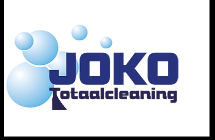 Joko Totaal Cleaning